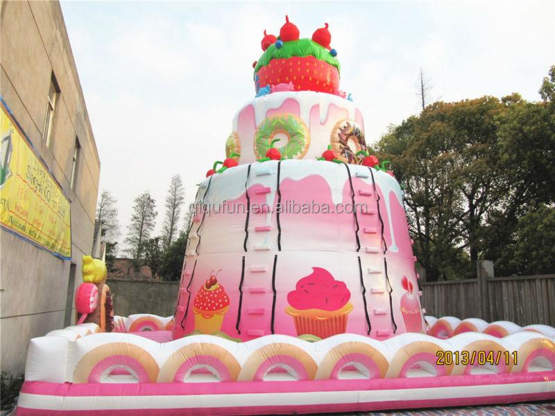 grote taart Grote Taart Met Foto   ARCHIDEV grote taart