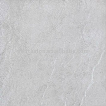 Light Grey Slate Ceramic Floor 13 Inch 330 333