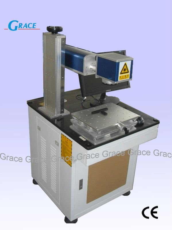 Metal business card making machine g100 buy greeting card making metal business card making machine g100 buy greeting card making machine product on alibaba reheart Images