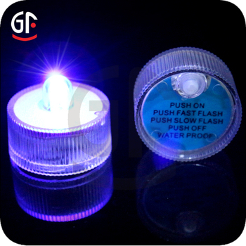 Wholesale New party Giveaways Ideas Battery Operated Led Lights ...