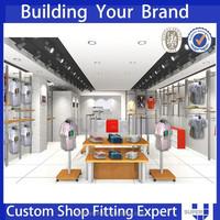 shopfitting uk