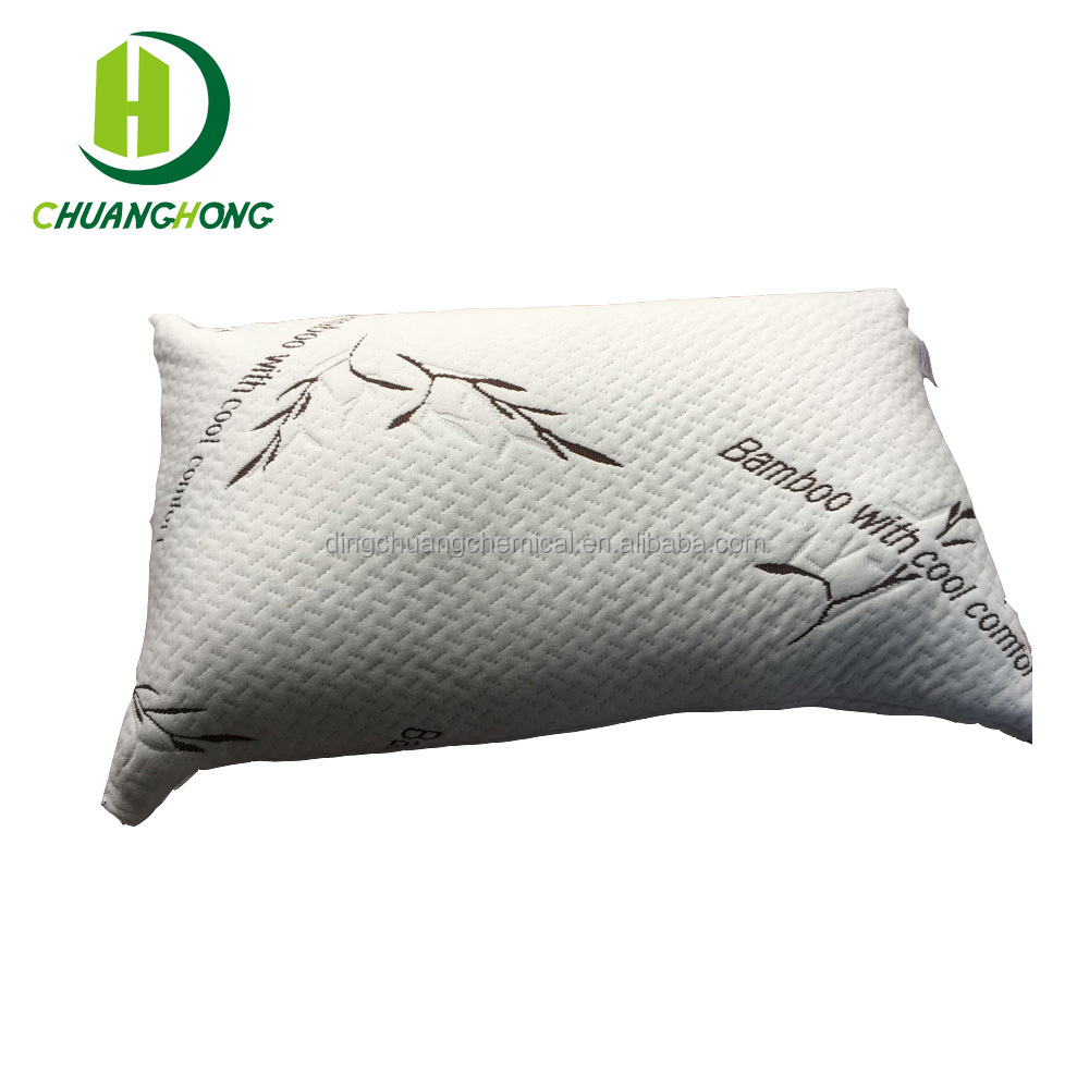 queenb shop by with td top quilted hires pillow bamboo afterpay drawer