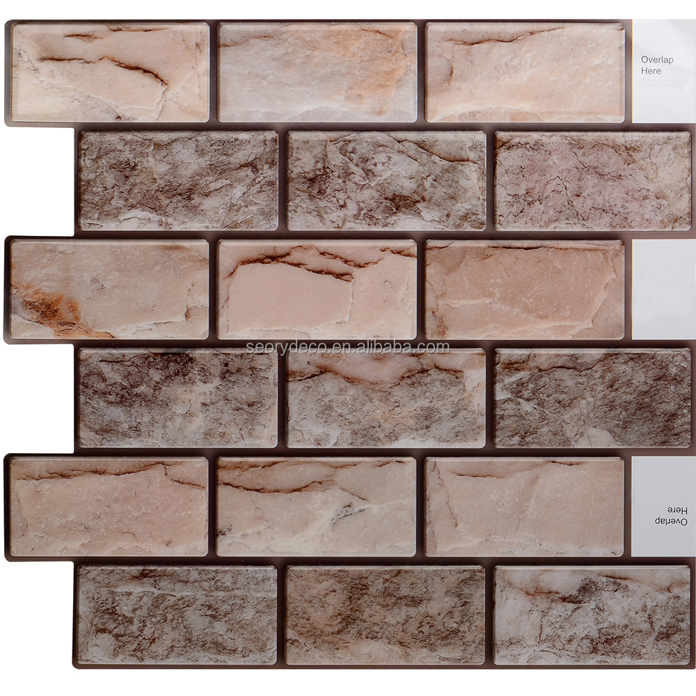 Paper Texture Tile, Paper Texture Tile Suppliers and Manufacturers ...