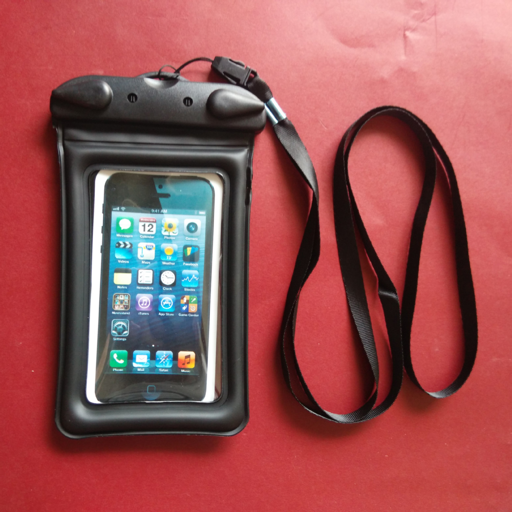 Waterproof Cell Phone Sling Bag - Buy Cell Phone Sling Bag Product ...