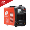 Lotos tig140 China Factory Good Quality Portable Tig Welder ac/dc tig aluminum