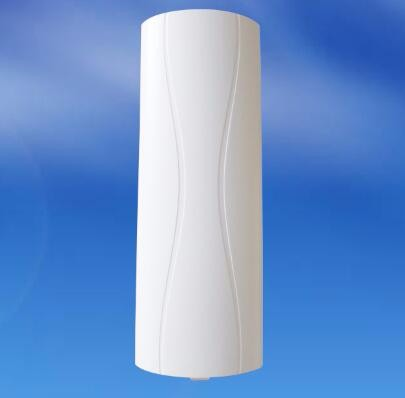 2.4GHz 300Mbps 12dBi High Power Outdoor wi fi Router 5km Wifi Range Access <strong>Point</strong>