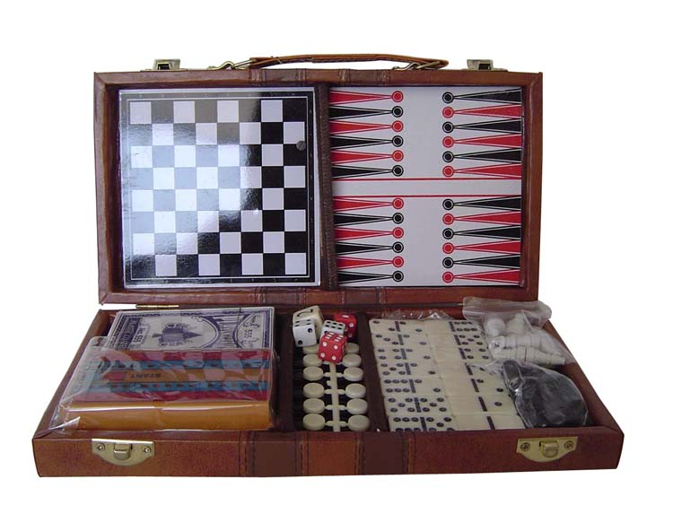 Handmade backgammon Nardos custom boards manufacturer