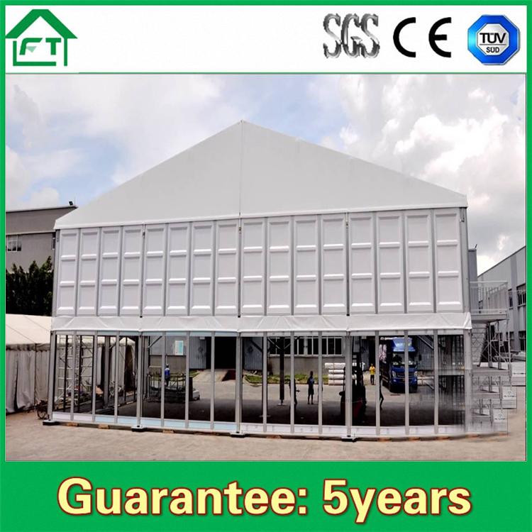 Finden Sie Hohe Qualität 2 Etagen Zelt Hersteller und 2 Etagen Zelt ...