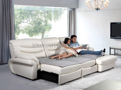 L Shaped Reclining Sofa Decor Home & l shaped sofa recliner | Centerfieldbar.com islam-shia.org
