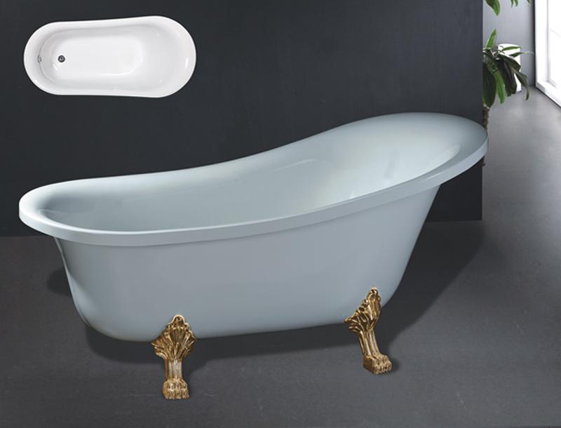 Cute How To Paint A Bathtub Thick Paint Bathtub Flat How To Paint A Tub Paint For Tubs Young Bathtub Refinishing Company Fresh Professional Bathtub Refinishing