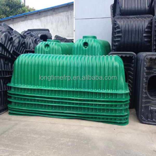 2000 Liter Stackable Plastic Septic Tanks For Sale Buy