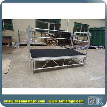 aluminum portable staging for sale aluminum planks for sale craigslist buy aluminum planks for sale craigslist aluminum stage for sale non slip