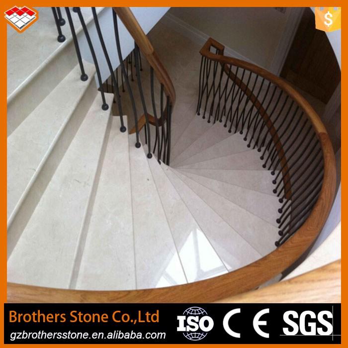 Materiales de construcci n de alta calidad italia for Materiales de construccion marmol