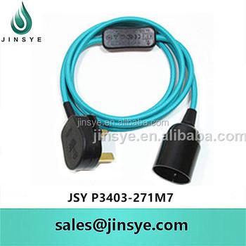 Uk 3 Pin Plugs 303 Switch With E27 Ce Bakelite Lamp Holders Pendant Light Cord Buy Pendant Light Cord Pendant Light Cord Light Socket Product On
