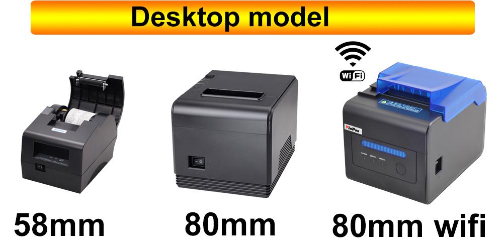 Fabrika Fiyat Tüm restoran için bir Dokunmatik Ekran POS Terminali tedarikçisi bilgisayar fatura makinesi üreticisi
