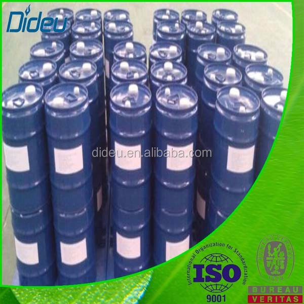High quality 99%Ethyl vinyl sulfone CAS NO 1889-59-4 ISO 9001:2015 REACH verified producer