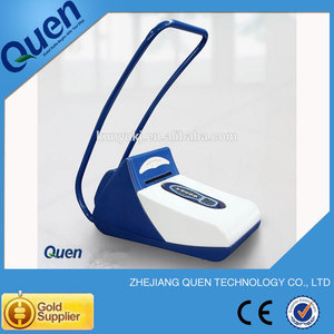 Auto Shoe cover machine for dental clinic
