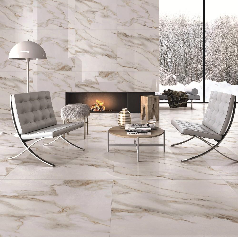 China Hot Ceramic Tile Wall And