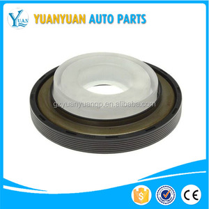 BC3Z6700A Front Crankshaft Seal for For d F-250 For d F-350 For d F-450  2012 - 2016