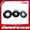 6404 auto bearings High Precision Deep Groove Ball Bearings