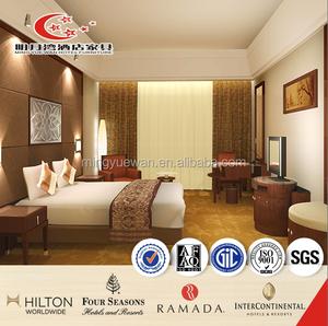 Bedroom Furniture Manufacturers List Supplieranufacturers At Alibaba