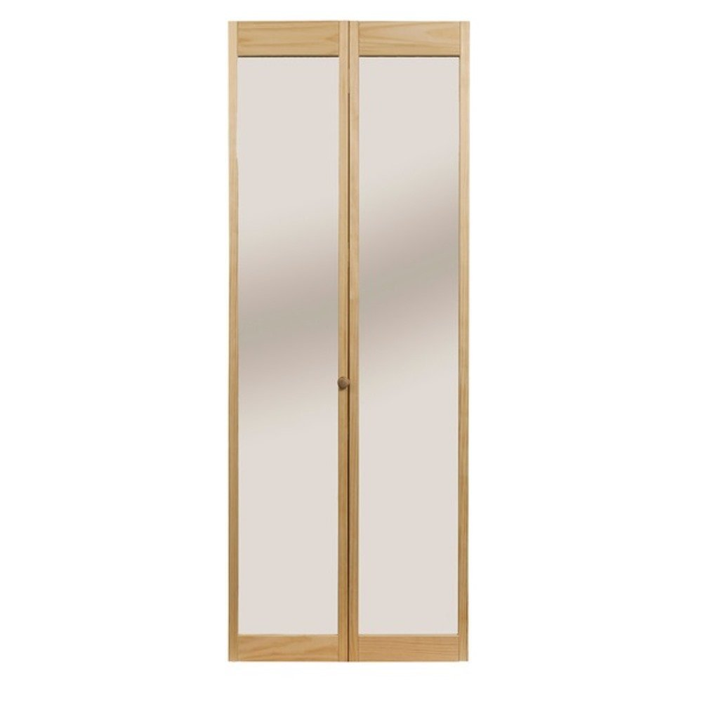 Cheap 28 X 80 Bifold Door Find 28 X 80 Bifold Door Deals On Line At