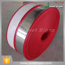 Hot sale Aluminum and plastic Coil for Channel Letters advertising sign