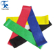 Resistance Loop Bands,Exercise Fitness Resistance Bands Wholesale,Latex Stretch Resistance Bands