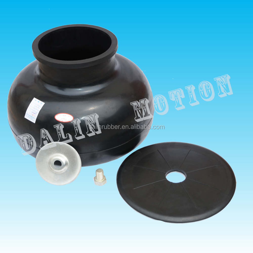 good quality Diaphragm Of BOMCO/EMSCO F Series