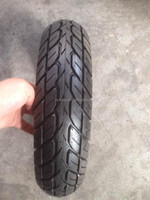 Vespa scooter tyre 350-10 motorcycle tire 3.50-10