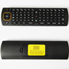 G270 Full keyboard air mouse with 6 Axis Gyroscope for mini PC or android TV box