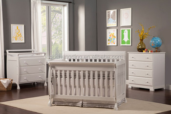 Used Baby Cribs Baby Cribs Resale Crib Target Sears Baby Cribs