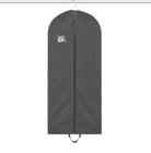 Clothing Accessories Non Woven Garment Cover Bags with Handle