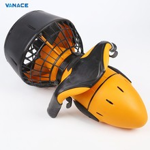 Vanace 1000 W 부 풀릴 수 sea doo 젯 motor <span class=keywords><strong>물</strong></span> scooter