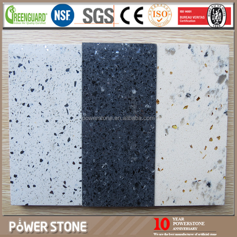 Shower Quartz Flooring, Shower Quartz Flooring Suppliers and ...