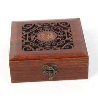 small wooden packing box bangle box jewelry gift boxes jewelry