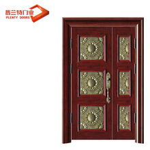 Steel Case Doors Steel Case Doors Suppliers and Manufacturers at Alibaba.com  sc 1 st  Alibaba & Steel Case Doors Steel Case Doors Suppliers and Manufacturers at ... pezcame.com
