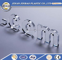 high quality china manufacturer supply durable acrylic