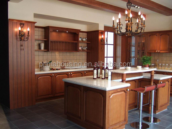 High Gloss Kitchen Cabinets With Soft Close Hinges Buy