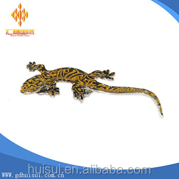high quality wholesale custom best gifts first choice lapel pin