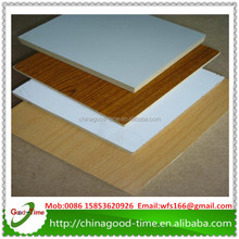 Cabinet Backing Board, Cabinet Backing Board Suppliers and ...