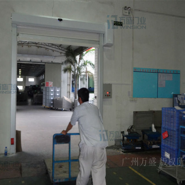 Buy cheap china 80 x 32 interior doors products find china 80 x 80 x 32 interior doors get app remote control roller shutter high speed automatic interior door kjm 521 planetlyrics Images