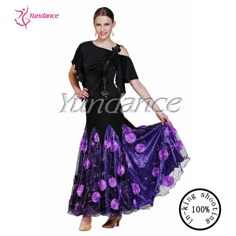 Venta Caliente Trajes De Baile Flamenco Mujeres 2015 Ab029 - Buy ...
