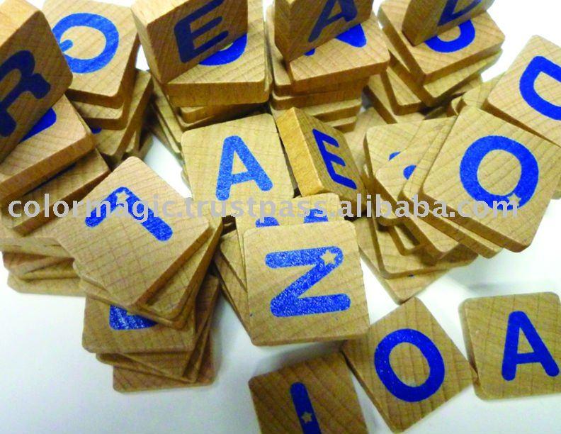Trova le migliori piastrelle con lettere alfabeto produttori e