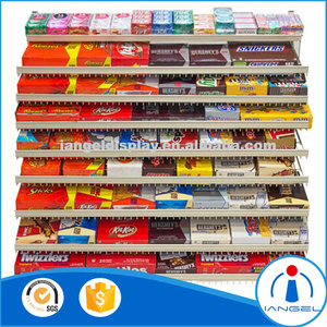 candy retail displays