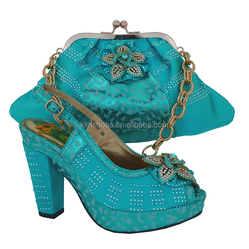 Shoes Women For Shoe Set With CP63001 Women Bag African Quality In Bags Italian Party High And For Shoes Matching xnqFpF6w8Y