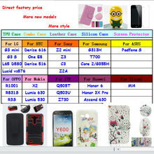 wallet leather flip cover cell phone case for samsung galaxy s5