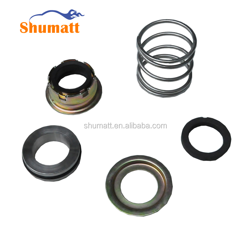 Wear resisting gasket seal Thermo King air conditioner shaft seal