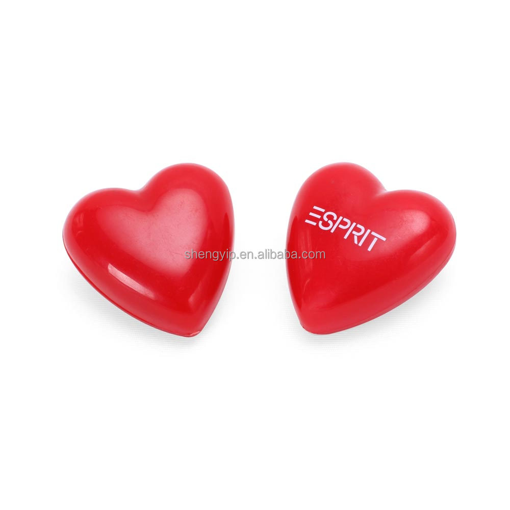 Custom recordable small heartbeat sound module for kids toys