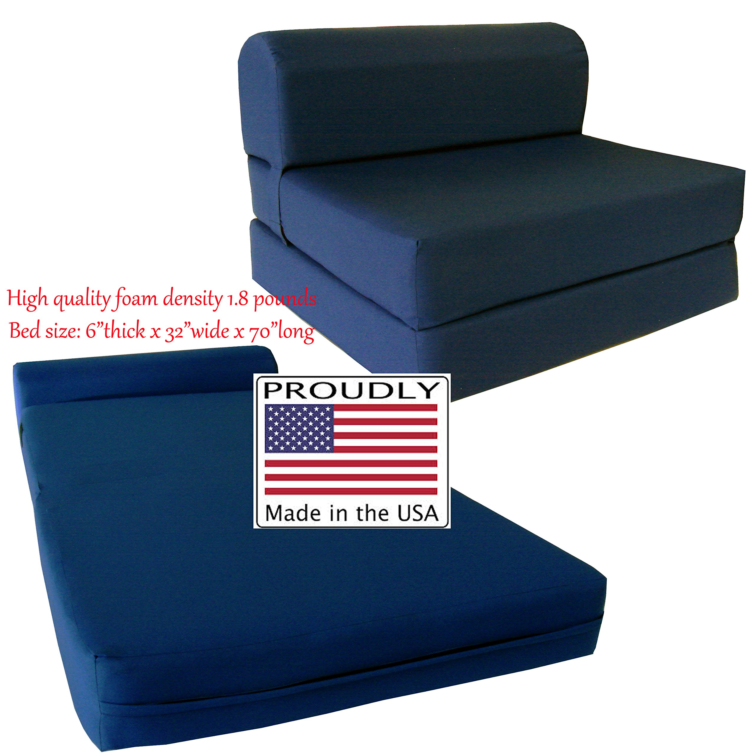 single bed fold awesome in folding home designs out beds design greatest walmart throughout chair